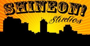 ShineOn! Studios